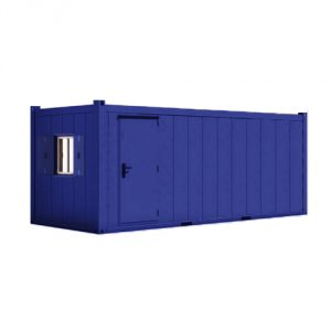 20x8 combi - store office-use