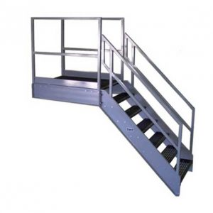 Accessories - Stairs