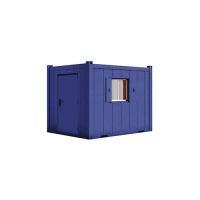 Secure Office - 7x5