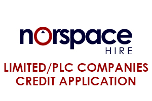 NH-Business App-Ltd-PLC Companies