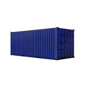 Secure-Storage