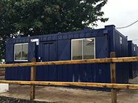 anti-vandal-secure-office-space-construction-site-ireland-norspace-hire-resized