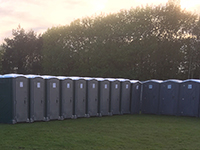 event-outdoor-plastic-chemical-portable-toilet-loo-hire-resized