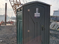 plastic-chemical-toilets-hire-events-construction-sites-ireland-resized