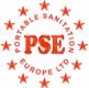 PSE-150x150